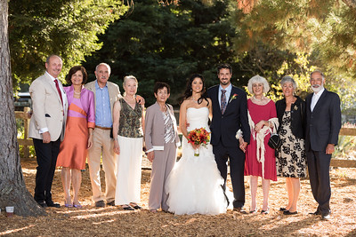 7387_d810_Rebecca_and_Tom_Rancho_Nicasio_Wedding_Photography