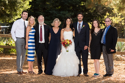 7357_d810_Rebecca_and_Tom_Rancho_Nicasio_Wedding_Photography