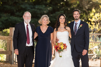 7340_d810_Rebecca_and_Tom_Rancho_Nicasio_Wedding_Photography