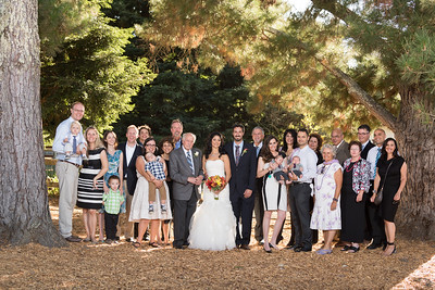 7346_d810_Rebecca_and_Tom_Rancho_Nicasio_Wedding_Photography