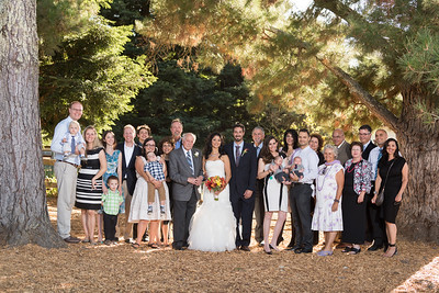 7347_d810_Rebecca_and_Tom_Rancho_Nicasio_Wedding_Photography
