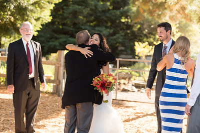 7363_d810_Rebecca_and_Tom_Rancho_Nicasio_Wedding_Photography