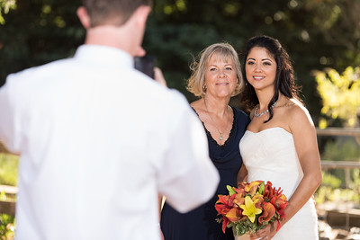 7335_d810_Rebecca_and_Tom_Rancho_Nicasio_Wedding_Photography