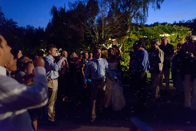 2566_d800a_Jamie_and_Matt_Rancho_Soquel_Wedding_Photography