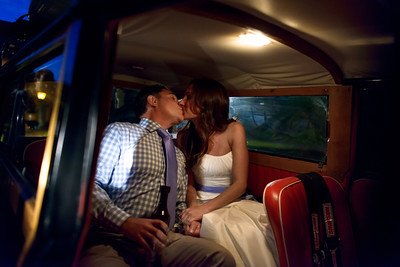 2580_d800a_Jamie_and_Matt_Rancho_Soquel_Wedding_Photography