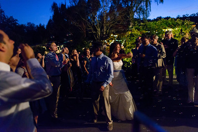 2568_d800a_Jamie_and_Matt_Rancho_Soquel_Wedding_Photography