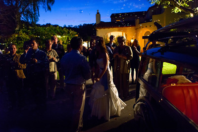 2571_d800a_Jamie_and_Matt_Rancho_Soquel_Wedding_Photography