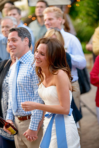 0309_d800b_Jamie_and_Matt_Rancho_Soquel_Wedding_Photography