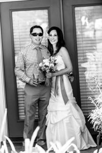 9353_d800b_Jamie_and_Matt_Rancho_Soquel_Wedding_Photography