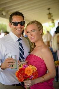 9337_d800b_Jamie_and_Matt_Rancho_Soquel_Wedding_Photography