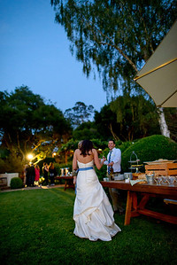 2472_d800a_Jamie_and_Matt_Rancho_Soquel_Wedding_Photography