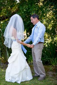 8894_d800b_Jamie_and_Matt_Rancho_Soquel_Wedding_Photography