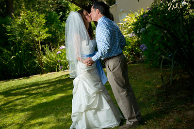 8913_d800b_Jamie_and_Matt_Rancho_Soquel_Wedding_Photography