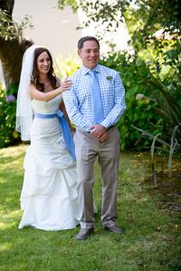 8884_d800b_Jamie_and_Matt_Rancho_Soquel_Wedding_Photography