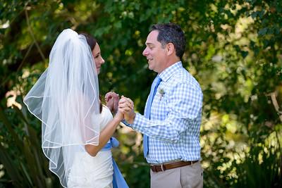 8901_d800b_Jamie_and_Matt_Rancho_Soquel_Wedding_Photography