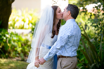 8889_d800b_Jamie_and_Matt_Rancho_Soquel_Wedding_Photography