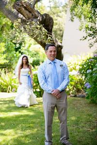 8878_d800b_Jamie_and_Matt_Rancho_Soquel_Wedding_Photography