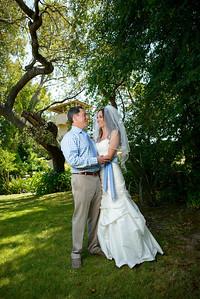 1916_d800a_Jamie_and_Matt_Rancho_Soquel_Wedding_Photography