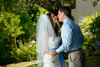 8914_d800b_Jamie_and_Matt_Rancho_Soquel_Wedding_Photography