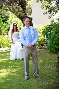 8880_d800b_Jamie_and_Matt_Rancho_Soquel_Wedding_Photography