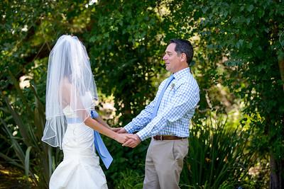 8895_d800b_Jamie_and_Matt_Rancho_Soquel_Wedding_Photography