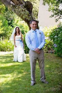8879_d800b_Jamie_and_Matt_Rancho_Soquel_Wedding_Photography