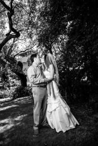 1917_d800a_Jamie_and_Matt_Rancho_Soquel_Wedding_Photography