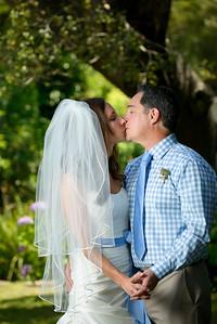 8923_d800b_Jamie_and_Matt_Rancho_Soquel_Wedding_Photography