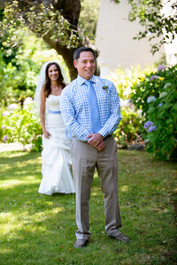 8881_d800b_Jamie_and_Matt_Rancho_Soquel_Wedding_Photography