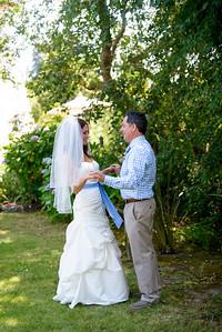 8891_d800b_Jamie_and_Matt_Rancho_Soquel_Wedding_Photography