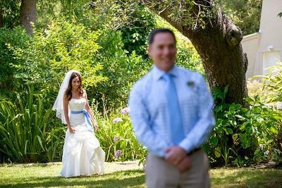 8875_d800b_Jamie_and_Matt_Rancho_Soquel_Wedding_Photography