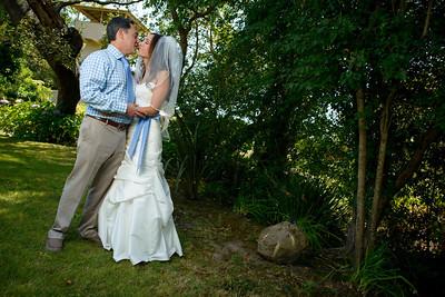 1918_d800a_Jamie_and_Matt_Rancho_Soquel_Wedding_Photography