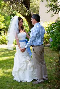 8904_d800b_Jamie_and_Matt_Rancho_Soquel_Wedding_Photography