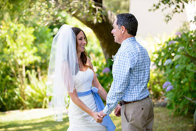 8908_d800b_Jamie_and_Matt_Rancho_Soquel_Wedding_Photography