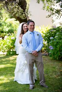 8883_d800b_Jamie_and_Matt_Rancho_Soquel_Wedding_Photography