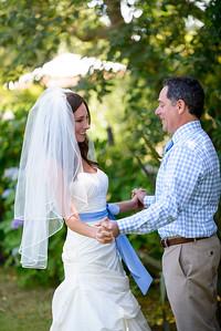 8892_d800b_Jamie_and_Matt_Rancho_Soquel_Wedding_Photography