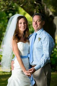 8917_d800b_Jamie_and_Matt_Rancho_Soquel_Wedding_Photography