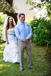 8882_d800b_Jamie_and_Matt_Rancho_Soquel_Wedding_Photography