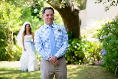 8877_d800b_Jamie_and_Matt_Rancho_Soquel_Wedding_Photography