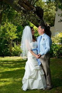 8922_d800b_Jamie_and_Matt_Rancho_Soquel_Wedding_Photography