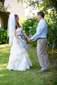 8886_d800b_Jamie_and_Matt_Rancho_Soquel_Wedding_Photography