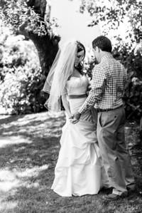 8902_d800b_Jamie_and_Matt_Rancho_Soquel_Wedding_Photography