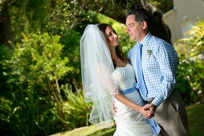 8919_d800b_Jamie_and_Matt_Rancho_Soquel_Wedding_Photography