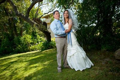 1913_d800a_Jamie_and_Matt_Rancho_Soquel_Wedding_Photography