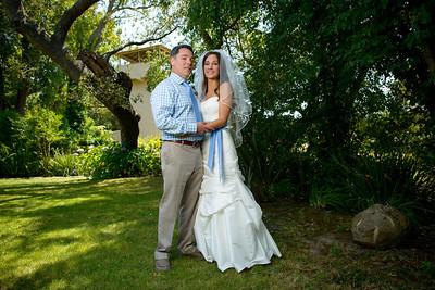 1919_d800a_Jamie_and_Matt_Rancho_Soquel_Wedding_Photography