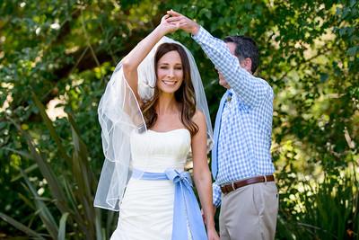 8897_d800b_Jamie_and_Matt_Rancho_Soquel_Wedding_Photography