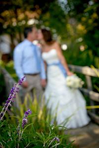 9415_d800b_Jamie_and_Matt_Rancho_Soquel_Wedding_Photography