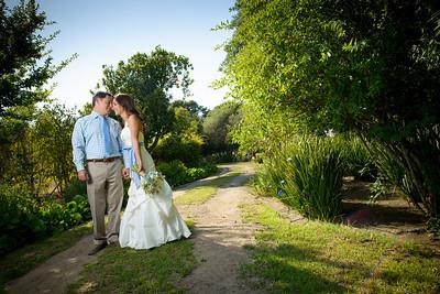 2149_d800a_Jamie_and_Matt_Rancho_Soquel_Wedding_Photography