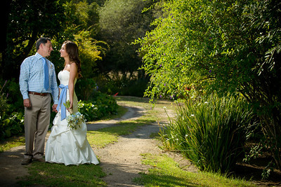 9436_d800b_Jamie_and_Matt_Rancho_Soquel_Wedding_Photography