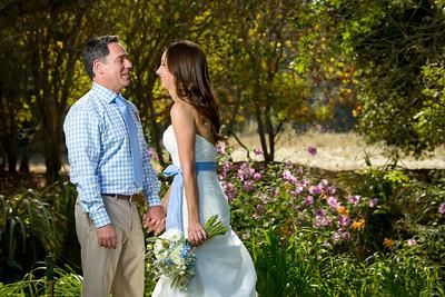 9403_d800b_Jamie_and_Matt_Rancho_Soquel_Wedding_Photography